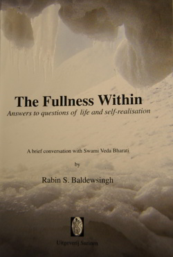The Fullness Within