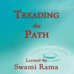 Treading the Path