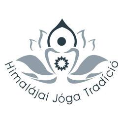 HCHT Logo