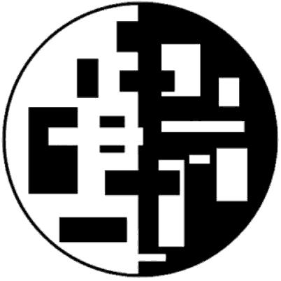 Tijt Yin Yang