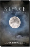 Book Cover: Silence: The Illuminated Mind